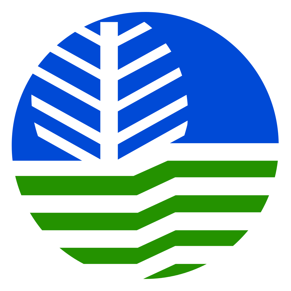 Department of Environmental & National Resources