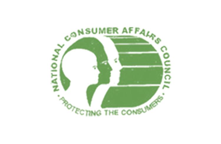 National Consumer Affairs Council