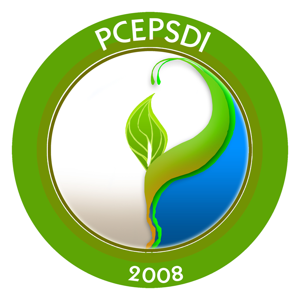 Philippine Center for Environmental Protection and Sustainable Development, Inc.
