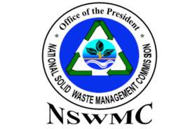 National Solid Waste Management Commission