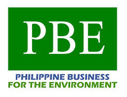 Philippine Business for the Environment